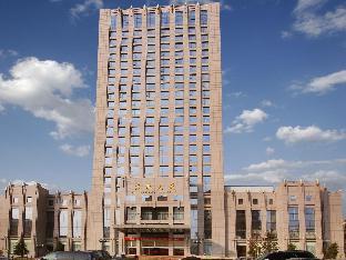 Dongying Dongsheng  Hotel