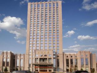 Dongying Dongsheng Hotel - Dongying