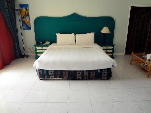 booking.com Hamala Beach Resort