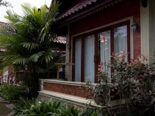 Baan Suan Homestay Koh Kood discount
