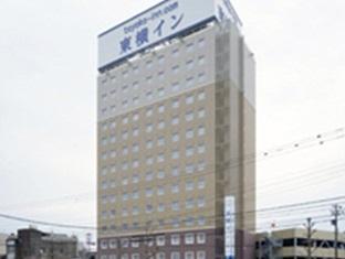 Toyoko Inn Toyama-eki Sinkansen-guchi No.1 image