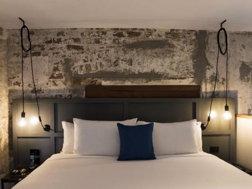 ➦  Ovolo Group    (New South Wales) customer rating