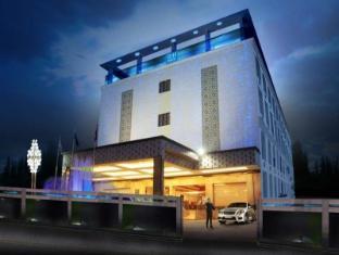 Hotel RR Inn - Tirunelveli