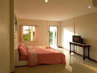 ナブナブヌナール リゾート Nubnabnunar Resort