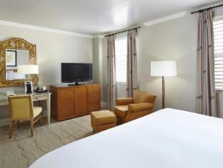 Boca Raton Resort And Club A Waldorf Astoria Resort discount