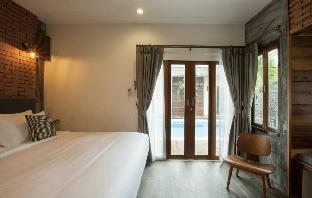 8 Villas Hua Hin discount
