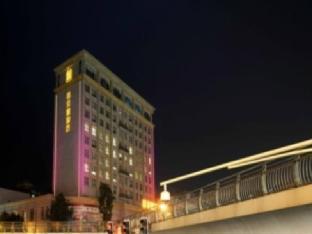 Mianyang Field Hotel