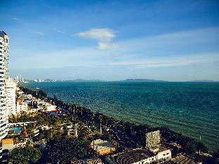 View Talay Condominium by Vlad Property