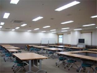 Toyoko Inn Chubu International Airport No1 image
