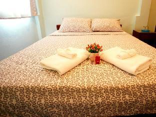 booking Bangkok Sri Krungthep Hotel hotel