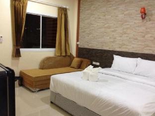 Leelawadee 3 Resort