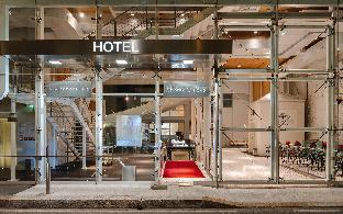 米兰马格纳帕尔斯套房酒店-全球小型豪华酒店