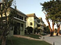 Koh Loi Hotel Chiang Rai