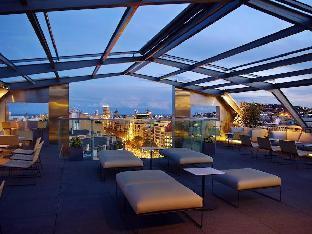 Royal Passeig De Gracia PayPal Hotel Barcelona