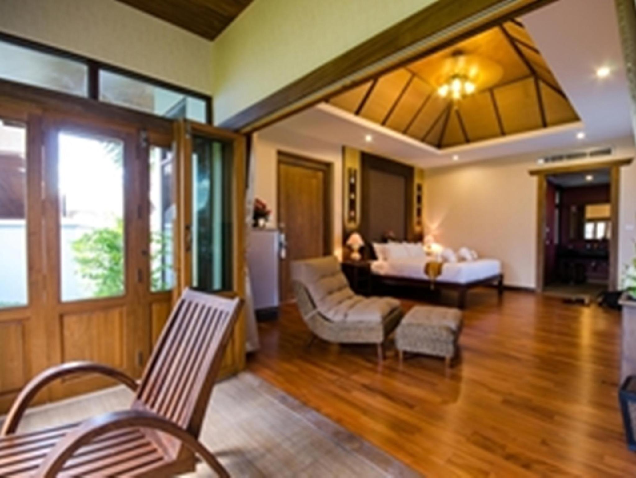 Khammon Lanna Resort,คำม่อน ล้านนา รีสอร์ท เชียงใหม่