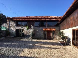 Bergui Hostel