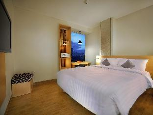 ネオ ホテル メラワイ - ジャカルタ4