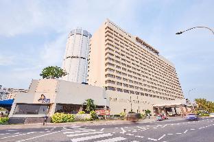 Get Promos Galadari Hotel