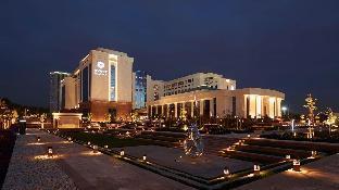 Hyatt Regency Tashkent 塔什干凯悦图片
