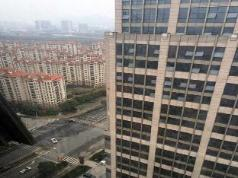 JinJiang Garden Hotel Wuxi, Wuxi