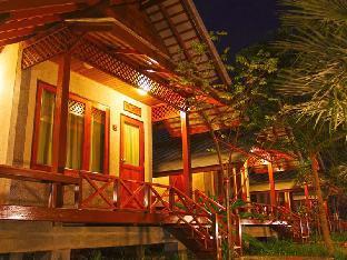 Baan Siriporn Resort Samut Songkhram Samut Songkhram Thailand