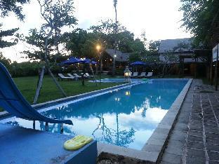 Safare Club Resort
