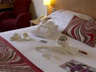 丽笙蓝光酒店及水疗-利默里克丽笙蓝光及水疗-利默里克图片