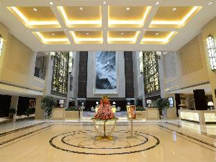 Nanjing Han Fu Hotel