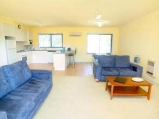 Nautilus Apartments Merimbula hotel accepts paypal in Merimbula