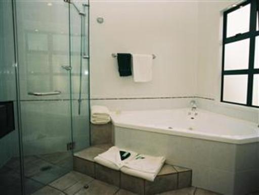 Cambridge Mews Motel PayPal Hotel Cambridge