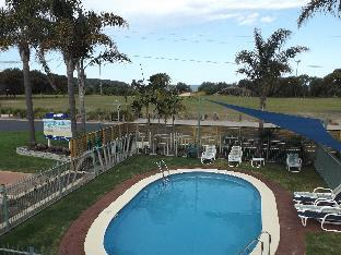 Surfside Merimbula Holiday Apartments PayPal Hotel Merimbula