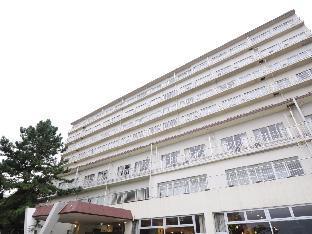 Kishu Tetsudo Atami Hotel Атами