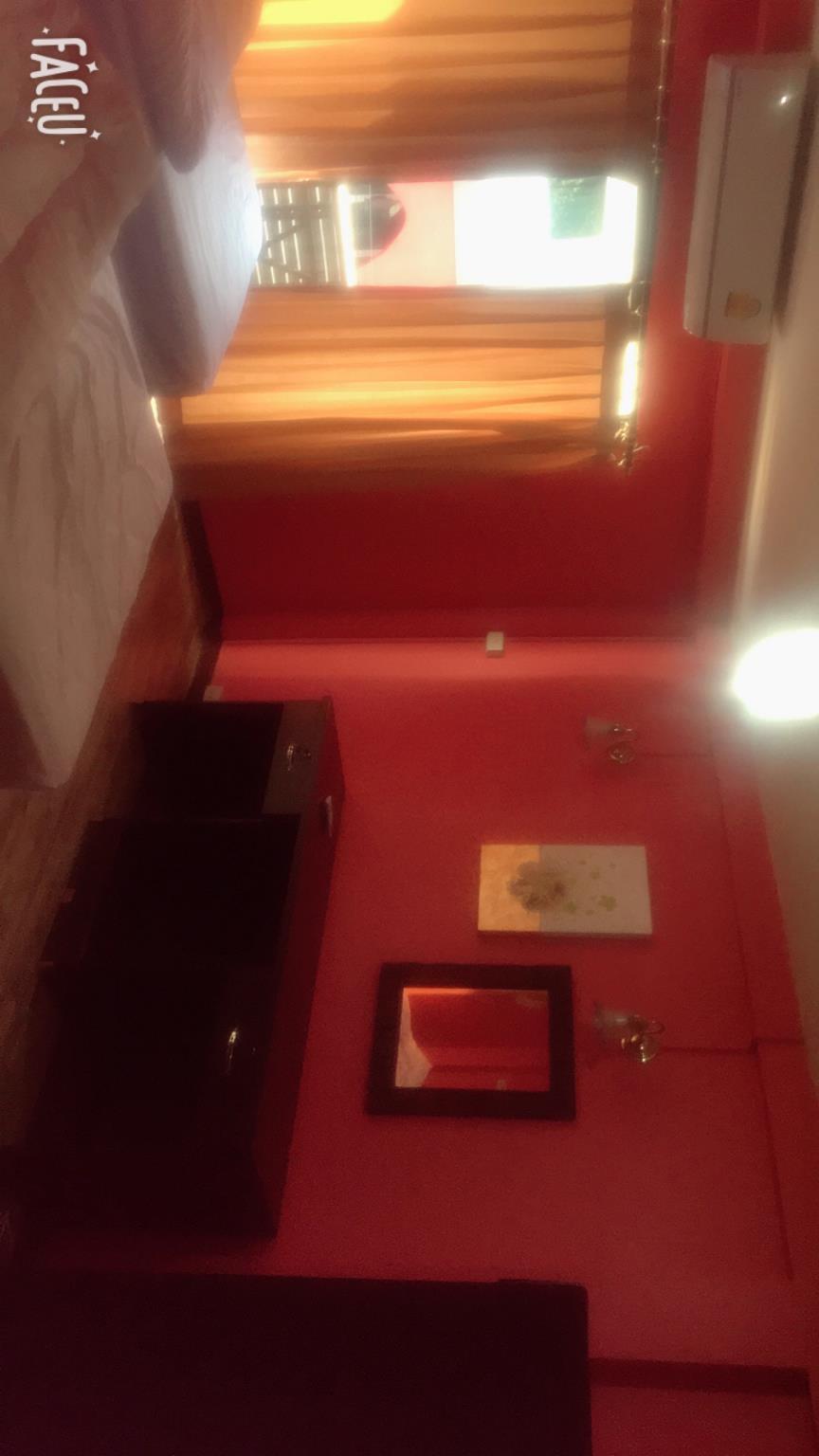 ,บ้าน 2 ห้องนอน 1 ห้องน้ำส่วนตัว ขนาด 300 ตร.ม. – นิมมานเหมินทร์