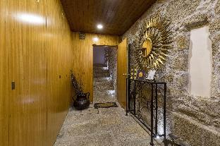 Authentic Porto Apartments