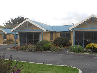 Summers Rest Units Apartment PayPal Hotel Great Ocean Road - Port Campbell