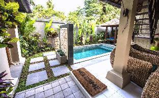 Enjoying Life Villa Bintang - ホテル情報/マップ/コメント/空室検索