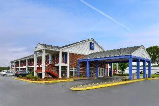 Get Promos Americas Best Value Inn Edenton