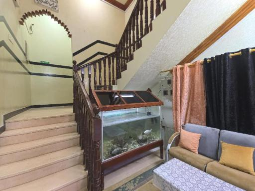 Marsa Al Masafar Hotel Apartment PayPal Hotel Sur
