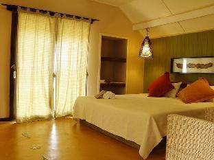 booking Chumphon Chumphon Cabana & Diving Hotel hotel