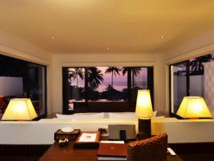 The Racha Phuket Resort Пхукет - Номер