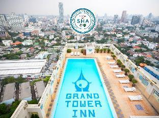 Reviews Grand Tower Inn Rama VI Hotel