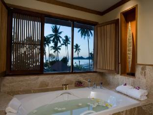 The Emerald Cove Koh Chang Hotel discount