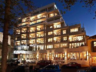 The Sebel Manly Beach Hotel PayPal Hotel Sydney