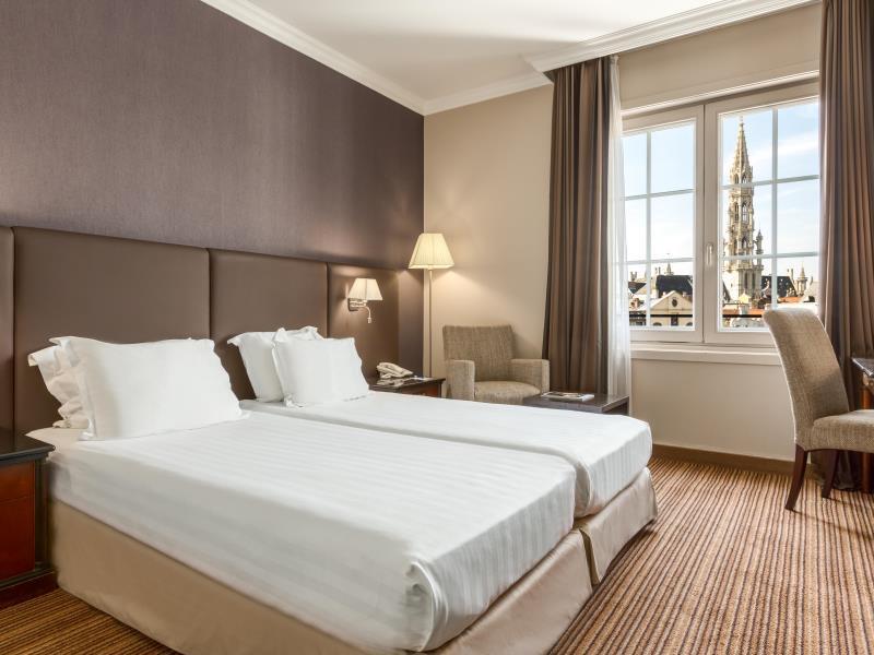 brussels paypal hotels worldwide rh hotel dot com