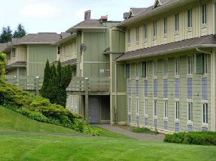Vancouver Island University Student Residences