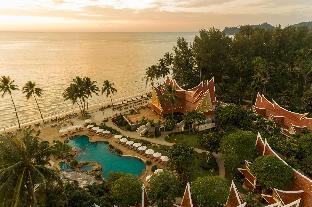 Get Coupons Santhiya Tree Koh Chang Resort