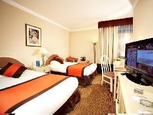 booking Abu Dhabi Mercure Centre Hotel Abu Dhabi hotel