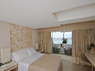 Waling Waling Beach Resort