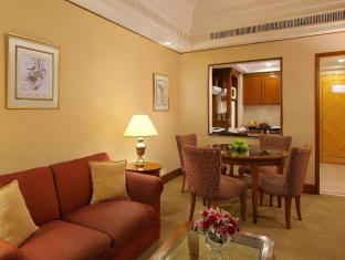 Philippines Hotel Accommodation Cheap   Richmonde Hotel Ortigas Manila - One Bedroom Suite