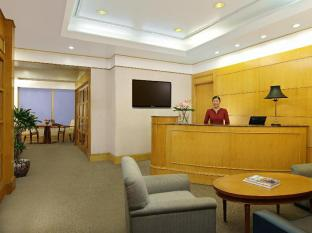 Philippines Hotel Accommodation Cheap | Richmonde Hotel Ortigas Manila - Business Center